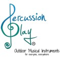 LOGO_Percussion Play Ltd
