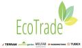 LOGO_TERRAM - Eco Trade Leipzig GmbH
