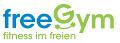 LOGO_FreeGym Ges.m.b.H.