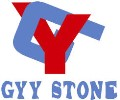 LOGO_Xiamen Gyystone Imports & Exports Co. Ltd.