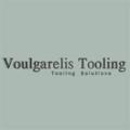 LOGO_Voulgarelis Tooling
