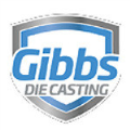 LOGO_Gibbs Die Casting Corporation