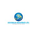 LOGO_Rockman Industries Ltd.