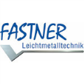 LOGO_Fastner GmbH