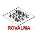 LOGO_Rovalma, S.A.