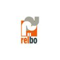 LOGO_RELBO s.r.l.