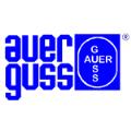 LOGO_Auer Metallkomponenten GmbH