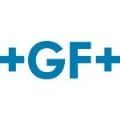 LOGO_GF Automotive