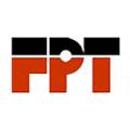LOGO_FPT Pressofusione Tapparo Srl