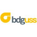 LOGO_Bundesverband der Deutschen Gießerei-Industrie e. V. (BDG)