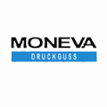 LOGO_Moneva GmbH & Co. KG