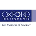 LOGO_Oxford Instruments Analytical GmbH