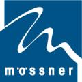Logo August Mössner GmbH & Co. KG