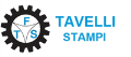 LOGO_Tavelli Stampi s.r.l.