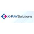 LOGO_X-RAY Solutions GmbH