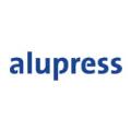 LOGO_Alupress AG SpA