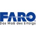 LOGO_FARO Europe GmbH & Co. KG