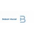 LOGO_Brabant Alucast International BV