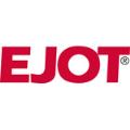 LOGO_EJOT GmbH & Co. KG