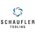 LOGO_Schaufler Tooling GmbH & Co. KG