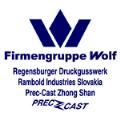 LOGO_Wolf Firmengruppe