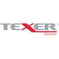 LOGO_Texer Design Srl. Unip.