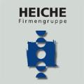 LOGO_HEICHE GROUP Heiche Oberflächentechnik GmbH