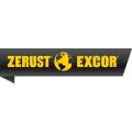 LOGO_EXCOR® Korrosionsschutz-Technologien und -Produkte GmbH