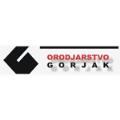 LOGO_Werkzeugbau Gorjak D.O.O.