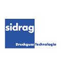 LOGO_Sidrag AG