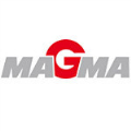 LOGO_MAGMA Gießereitechnologie GmbH