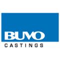 LOGO_BUVO Castings B.V.