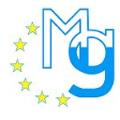 LOGO_EFM Europäische Forschungsgemeinschaft Magnesium (EFM e.V.)