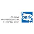 LOGO_Bark GmbH, C & C