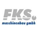 LOGO_FKS maschinenbau GmbH