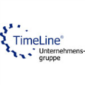 LOGO_TimeLine Business Solutions Group