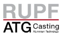 LOGO_RUPF ATG Casting GmbH