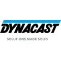 LOGO_Dynacast Deutschland GmbH