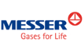 LOGO_Messer Group GmbH