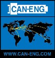 LOGO_CAN-ENG Furnaces International Ltd.