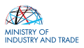 LOGO_Ministry of Industry and Trade