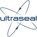 LOGO_Ultraseal International