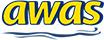 LOGO_AWAS International GmbH