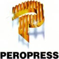 LOGO_Pero-Press AG