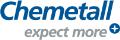 LOGO_Chemetall GmbH