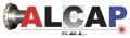 LOGO_ALCAP S.R.L.