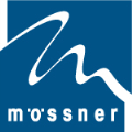 Logo August Mössner GmbH & Co. KG