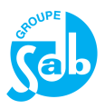 LOGO_GROUPE SAB