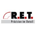 LOGO_R.E.T. REIFF Elastomertechnik GmbH