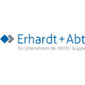 LOGO_Erhardt + Abt Automatisierungstechnik GmbH
